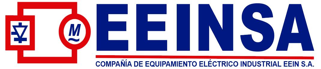 EEIN S.A.